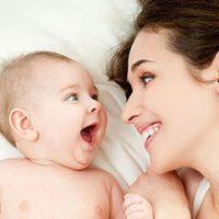 vitamin tổng hợp cho mẹ sau sinh