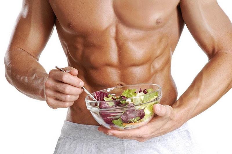 Vitamin tổng hợp cho gymer là sản phẩm giúp bổ sung các dưỡng chất thiết yếu