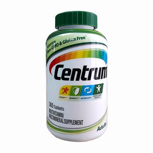 vitamin-tong-hop-danh-cho-nguoi-lon-duoi-50-tuoi-cua-my-centrum-425-tables-500-500-1