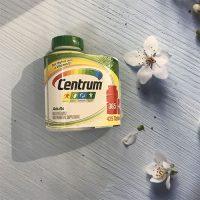 vitamin-tong-hop-danh-cho-nguoi-lon-duoi-50-tuoi-cua-my-centrum-425-tables-500-500-2