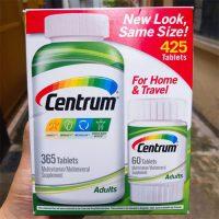 vitamin-tong-hop-danh-cho-nguoi-lon-duoi-50-tuoi-cua-my-centrum-425-tables-500-500-3