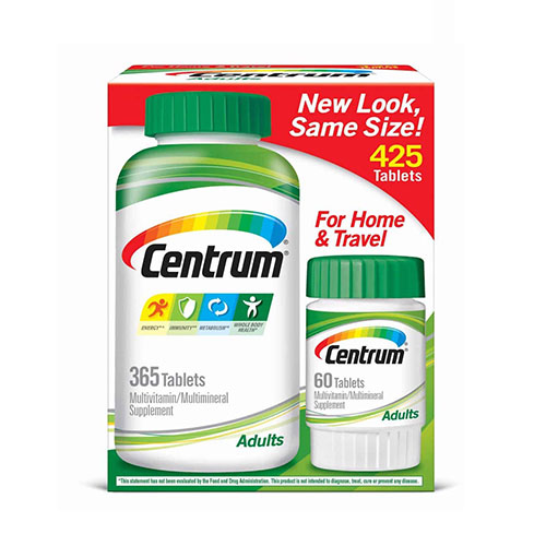 vitamin-tong-hop-danh-cho-nguoi-lon-duoi-50-tuoi-cua-my-centrum-425-tables-500-500-4