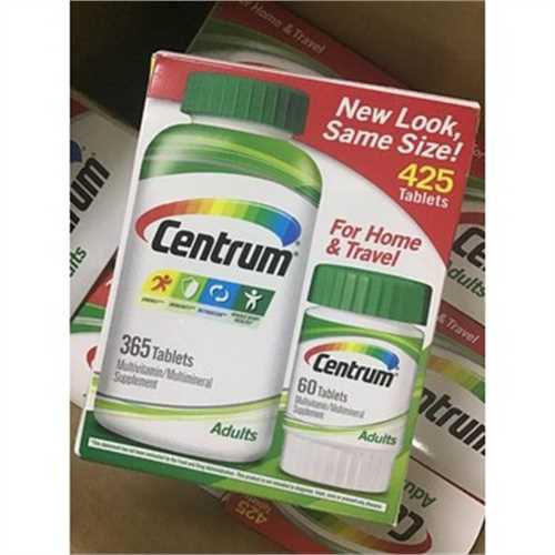 vitamin-tong-hop-danh-cho-nguoi-lon-duoi-50-tuoi-cua-my-centrum-425-tables-500-500-5