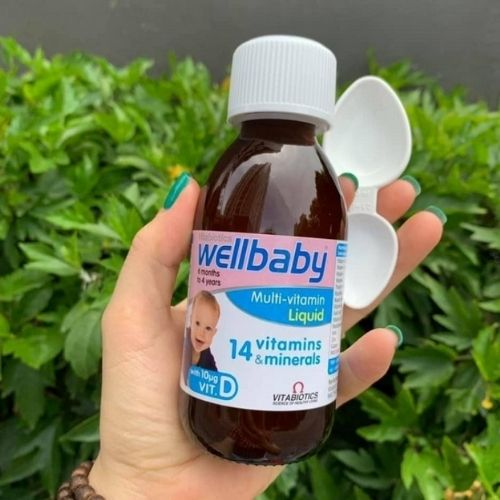 vitamin-tong-hop-wellbaby-500-500-2