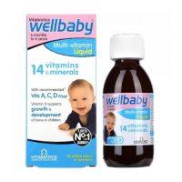 vitamin-tong-hop-wellbaby-500-500-3
