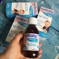 vitamin-tong-hop-wellbaby-500-500-5