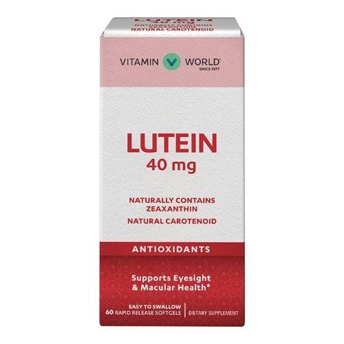 vitamin-world-500-500-5 (2)