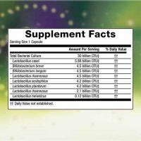 webber-naturals-complete-probiotic-500-500-2