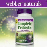webber-naturals-complete-probiotic-500-500-4