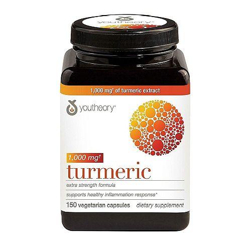 youtheory-turmeric-500-500-1