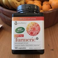youtheory-turmeric-500-500-2