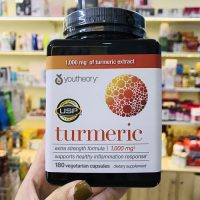 youtheory-turmeric-500-500-4