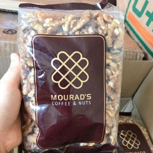 Hat-Mourad's-Coffee-Nuts-500-500-2