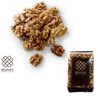 Hat-Mourad's-Coffee-Nuts-500-500-3