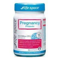 Life-space-pregnancy-probiotic-500-500-3