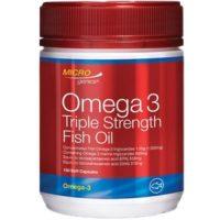 Microgenics-Omega-3-Triple-Strength-Fish-Oil-500-500-1