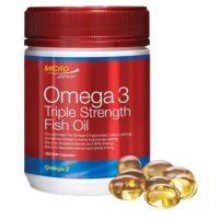 Microgenics-Omega-3-Triple-Strength-Fish-Oil-500-500-3