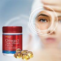 Microgenics-Omega-3-Triple-Strength-Fish-Oil-500-500-4