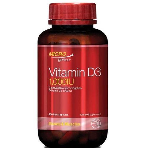 Microgenics-Vitamin-D3-1000IU-500-500-1