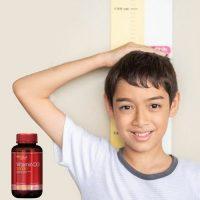 Microgenics-Vitamin-D3-1000IU-500-500-3