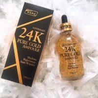 Naro-24k-Pure-Gold-Ampoule-500-500-2