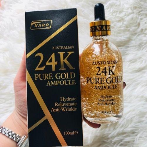 Naro-24k-Pure-Gold-Ampoule-500-500-3