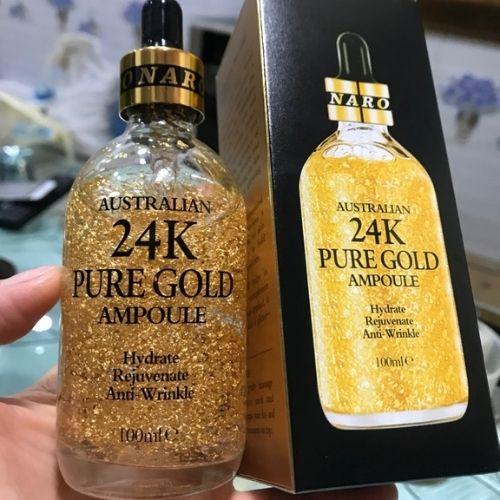 Naro-24k-Pure-Gold-Ampoule-500-500-4
