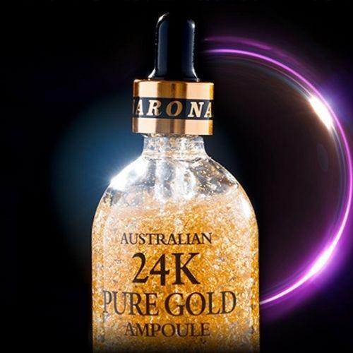 Naro-24k-Pure-Gold-Ampoule-500-500-5