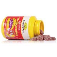 Natura-Way-Gummies-Multi-Vitamin-for-Fussy-Eaters-60-vien-500-500-1