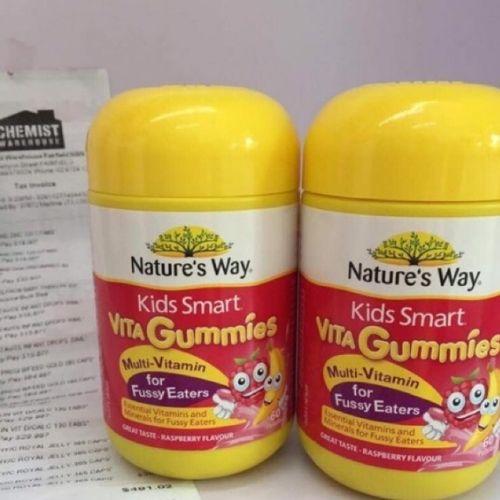 Natura-Way-Gummies-Multi-Vitamin-for-Fussy-Eaters-60-vien-500-500-3