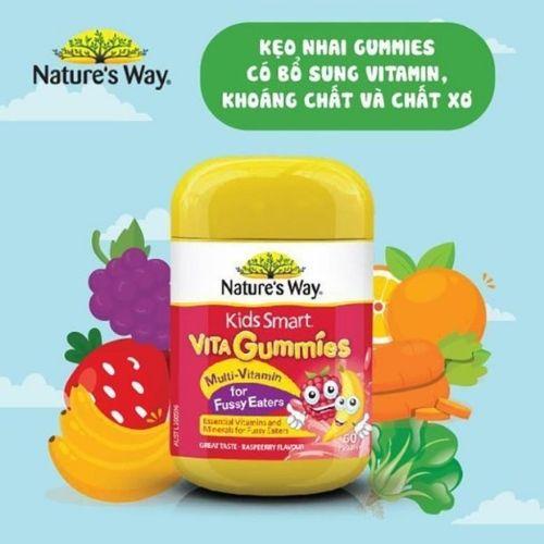Natura-Way-Gummies-Multi-Vitamin-for-Fussy-Eaters-60-vien-500-500-4