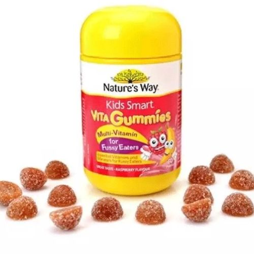 Natura-Way-Gummies-Multi-Vitamin-for-Fussy-Eaters-60-vien-500-500-5