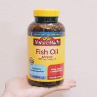 Nature-Made-1200mg-Fish-Oil-500-500-2