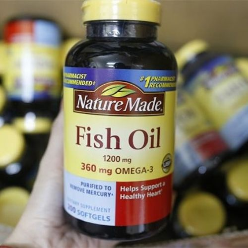 Nature-Made-1200mg-Fish-Oil-500-500-3