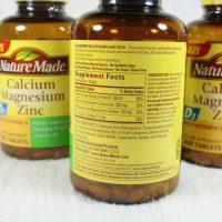 Nature-Made-Calcium-Magnesium-Zinc-D3-500-500-