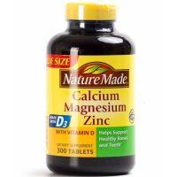 Nature-Made-Calcium-Magnesium-Zinc-D3-500-500-1