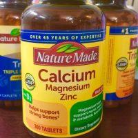 Nature-Made-Calcium-Magnesium-Zinc-D3-500-500-2