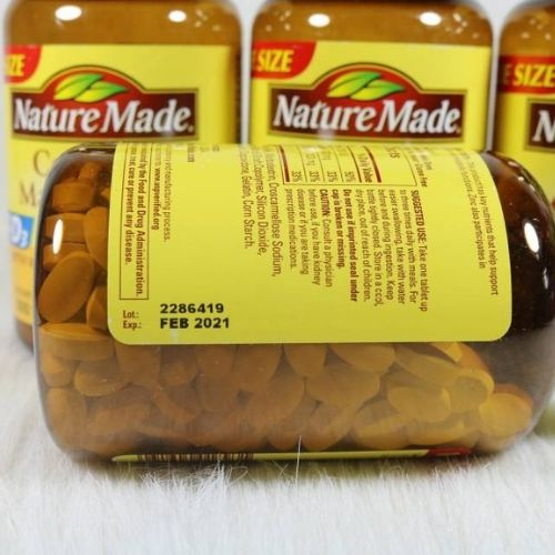 Nature-Made-Calcium-Magnesium-Zinc-D3-500-500-5