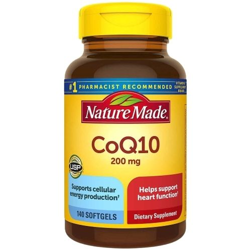 Nature-Made-CoQ10-200-mg-500-500-1