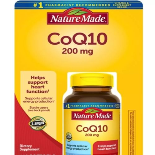 Nature-Made-CoQ10-200-mg-500-500-3