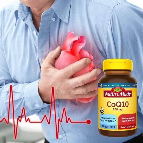Nature-Made-CoQ10-200-mg-500-500-4