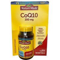 Nature-Made-CoQ10-200-mg-500-500-5
