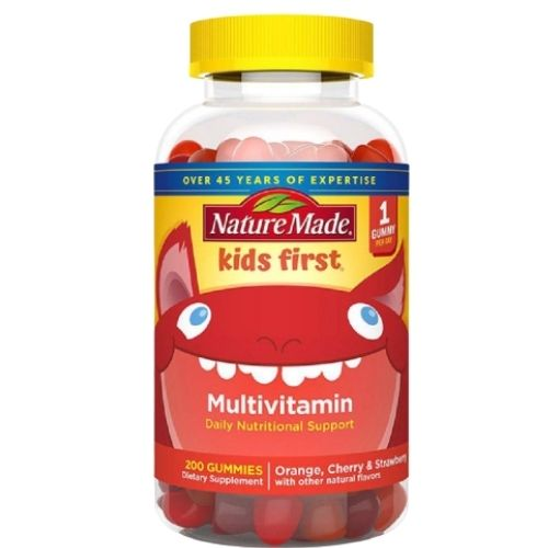 Nature-Made-Keo-deo-Kids-First-Multivitamin-Gummies-500-500-1