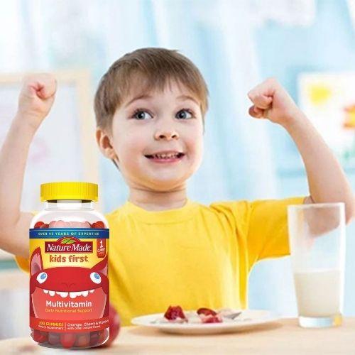Nature-Made-Keo-deo-Kids-First-Multivitamin-Gummies-500-500-2