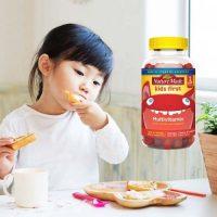 Nature-Made-Keo-deo-Kids-First-Multivitamin-Gummies-500-500-4