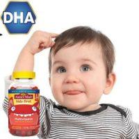 Nature-Made-Keo-deo-Kids-First-Multivitamin-Gummies-500-500-5