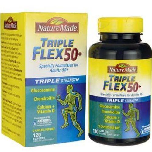Nature-Made-Triple-Flex-50-500-500-1