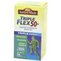 Nature-Made-Triple-Flex-50-500-500-2