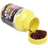 Nature's-Way-Kids-Smart-Vita-Gummies-Immune-Defence-500-500-3