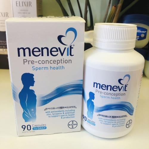 bayer-menevit-2